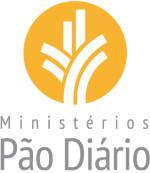 ministeriospd