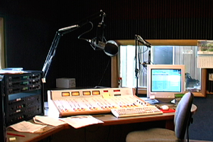 radio-jp