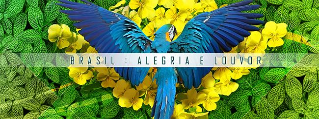 cd_brasil