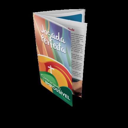recursos_folheto_Jogada_perfeita